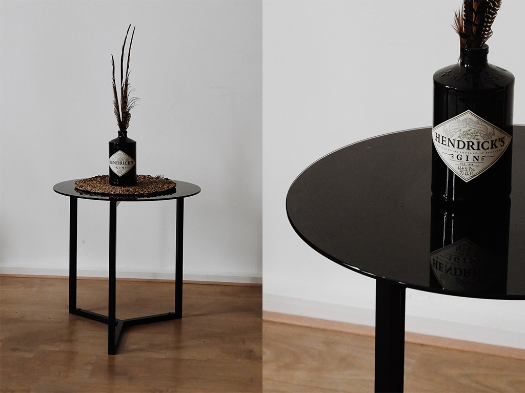 interior-furniture-table-home-design-2