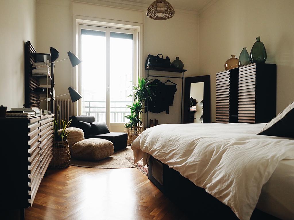dormitorio-marc-forne-interiorismo-diseño-4