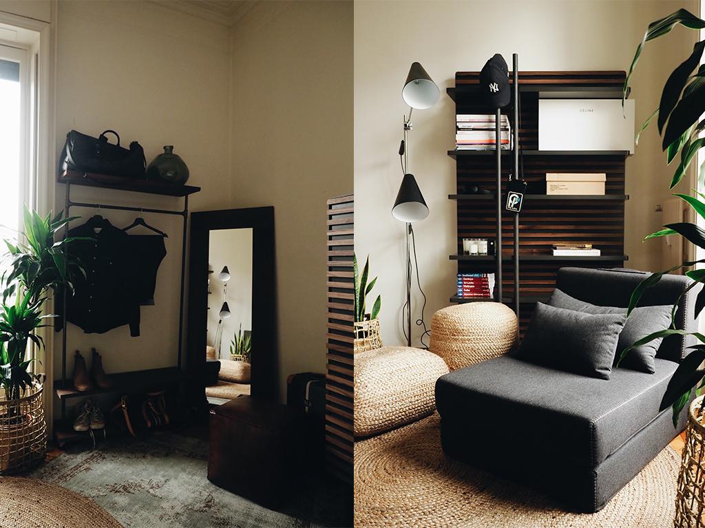 dormitorio-marc-forne-interiorismo-diseño