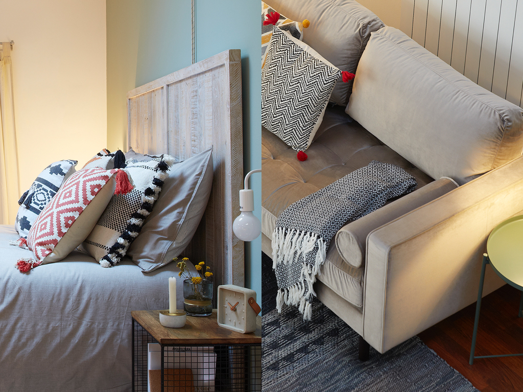 temporada-interiorismo-decoracion-natural-cama-sofa-diseño