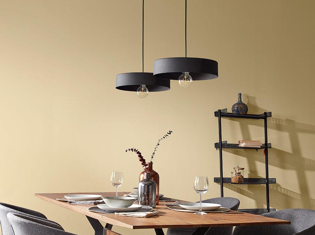 bombilla-lampara-iluminacion-interiorismo-diseño-decoracion-luz