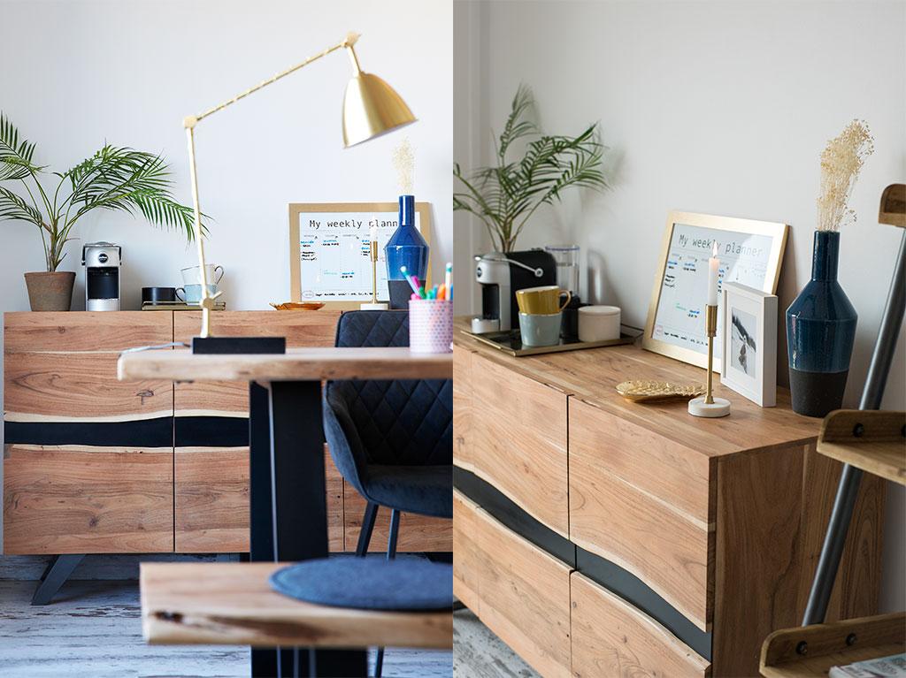 interiorismo-diseño-mesa-consola-comoda-salon-decoracion-consola-estudio