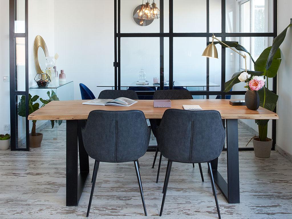 interiorismo-diseño-mesa-silla-comedor-salon-decoracion-office-estudio
