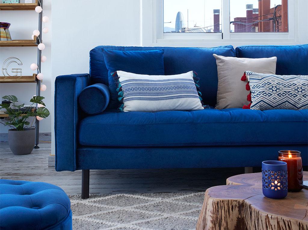 interiorismo-diseño-sofa-cojin-comedor-salon-decoracion-office-estudio