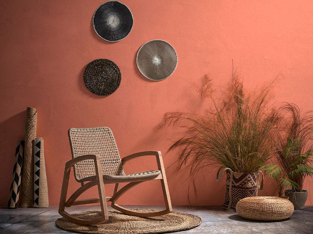 mecedora-cuerda-exterior-interiorismo-diseño-natural