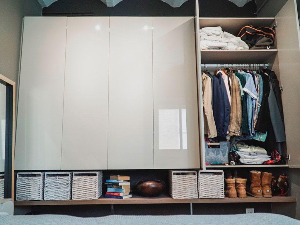 slaapkamer-alessandra-oram-kave-home-interieur-decoratie-2-1024x767