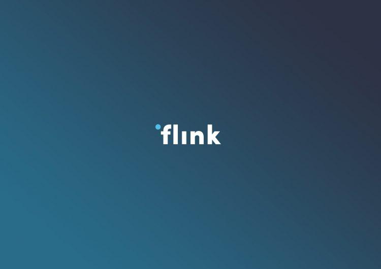 flink – Branding