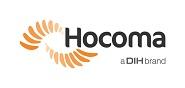 Hocoma logo