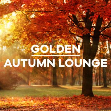 Golden Autumn Lounge