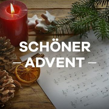 Schöner Advent