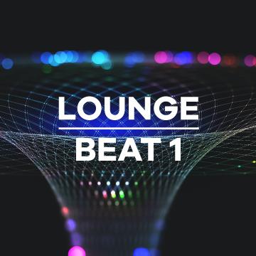 Lounge Beat 1