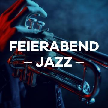 Feierabend Jazz