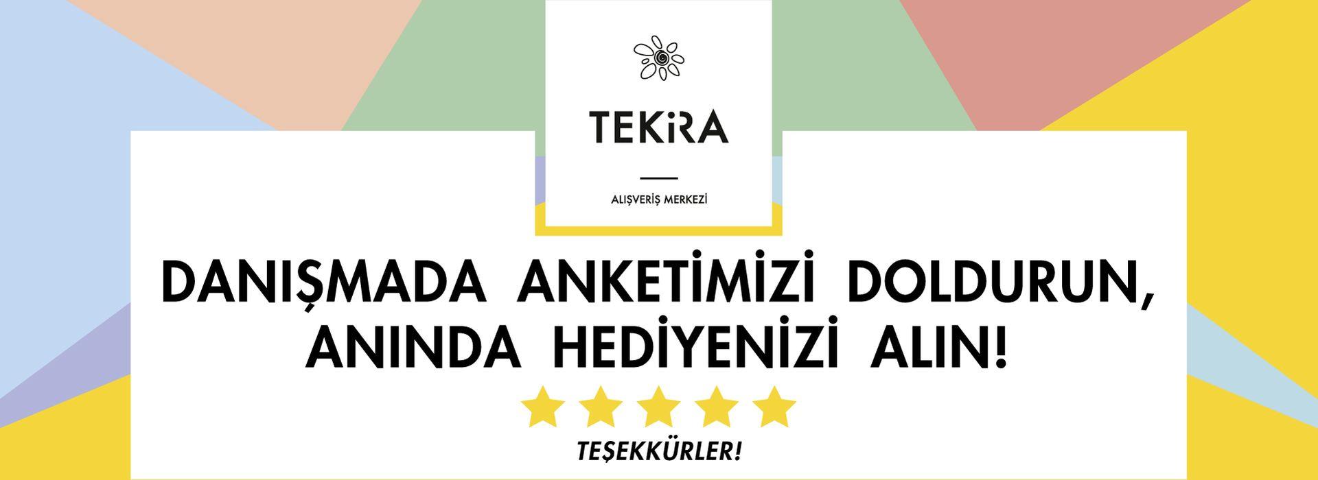 Tekira