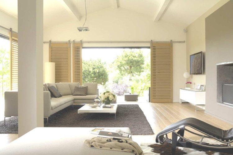 Formation à La Décoration Dintérieur Wwwknowledgeplacescom - Formation decorateur interieur avec canapé lit pliant