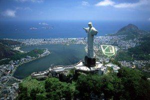 Le-Christ-Rédempteur-de-Rio-de-Janeiro