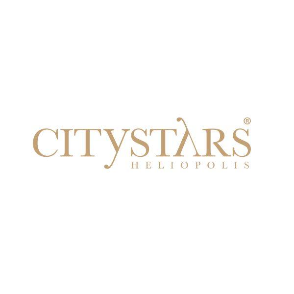 Citystars Heliopolis