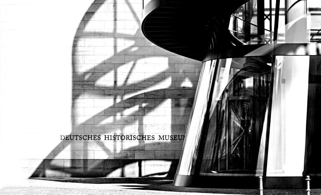 Eventlocation Deutsches Historisches Museum