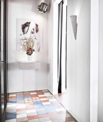kofler kompanie locations frankfurt. Black Bedroom Furniture Sets. Home Design Ideas