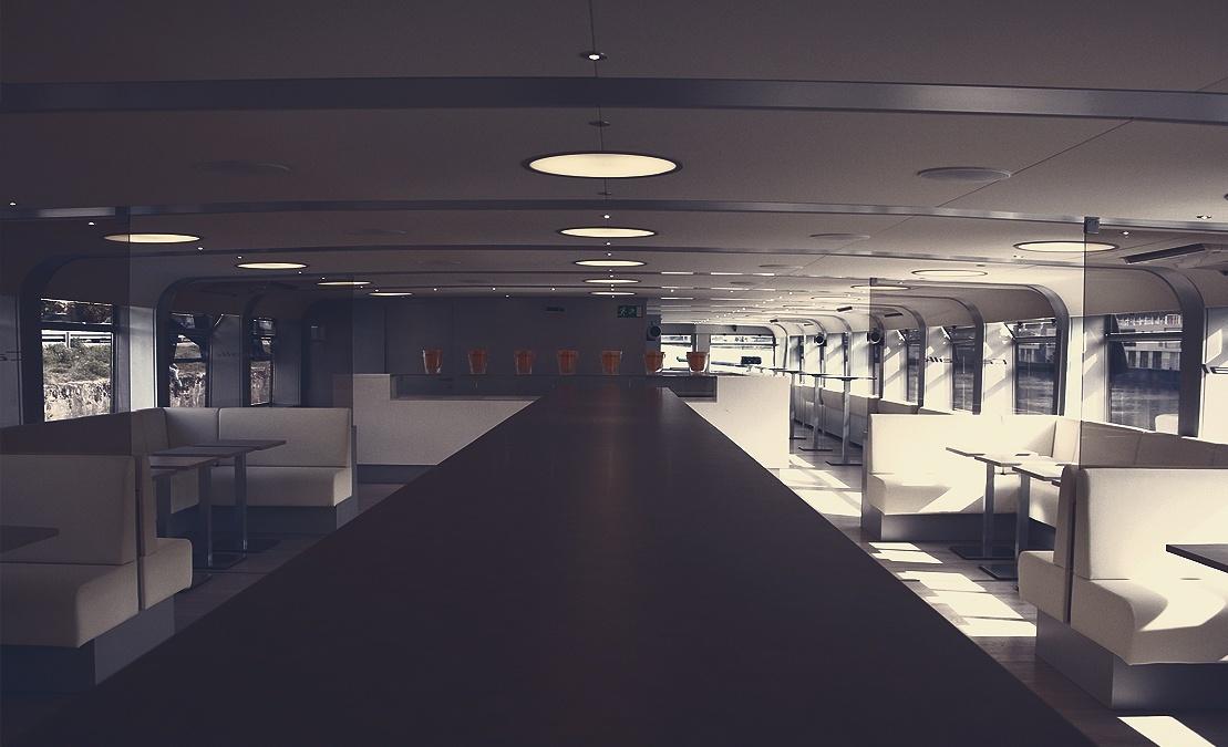 ms_catwalk_v2