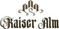 Kaiseralm - Partner von Kofler & Kompanie