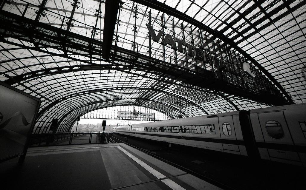 Kofler & Kompanie Berlin