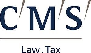CMS: International Law Kunde der Kofler & Kompanie GmbH