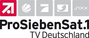 Pro7 Sat1 Deutschland, zufriedener Kunde von Kofler & Kompanie