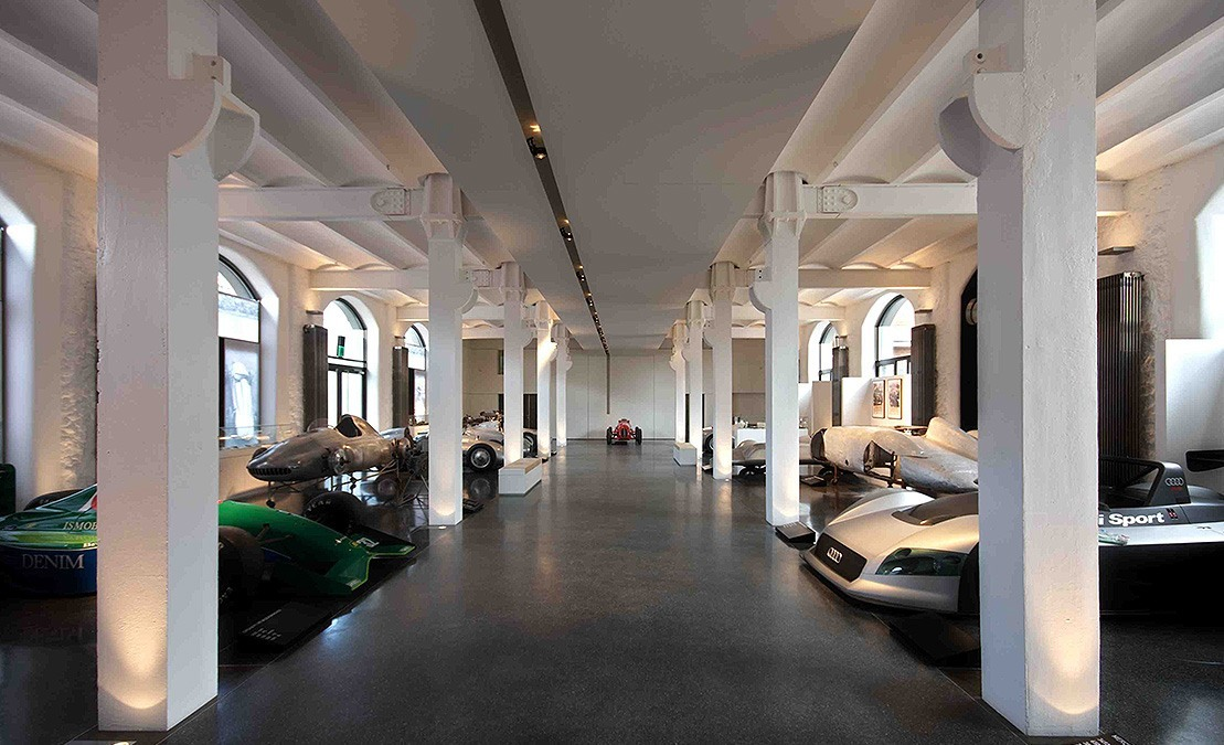 kofler kompanie prototyp lofts hamburg. Black Bedroom Furniture Sets. Home Design Ideas