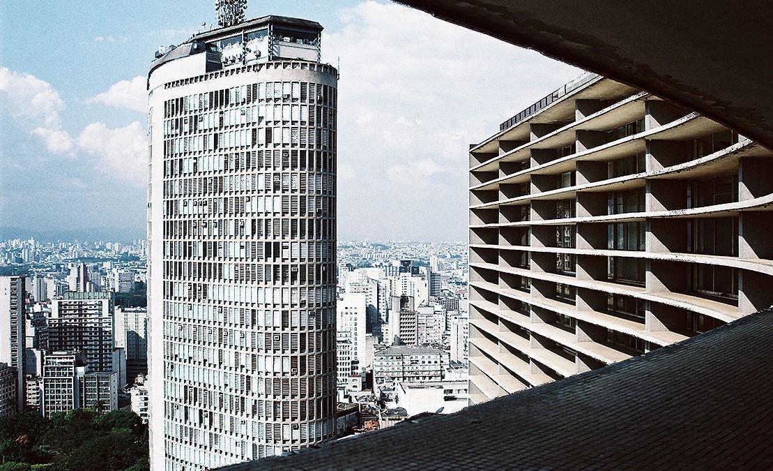 Kofler & Kompanie Sao Paulo