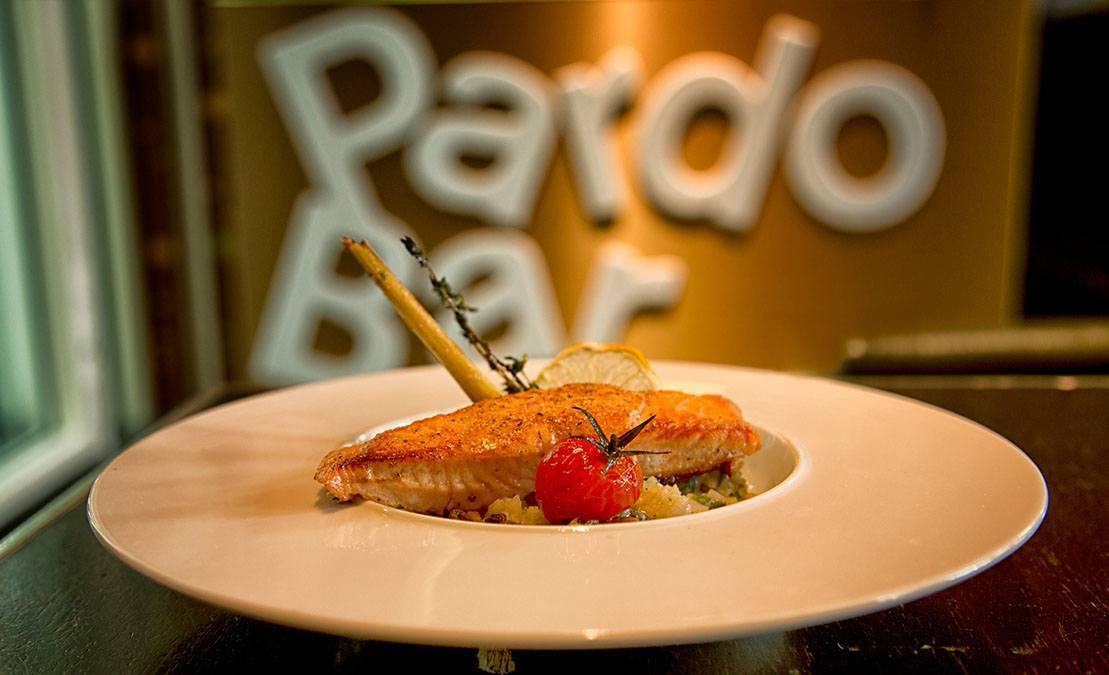Pardobar - 8