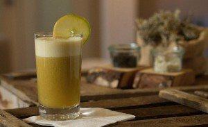 Cafe Schmus 6
