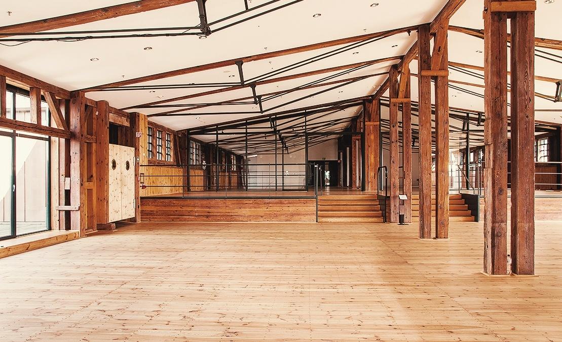 kofler kompanie maritimes museum hamburg. Black Bedroom Furniture Sets. Home Design Ideas