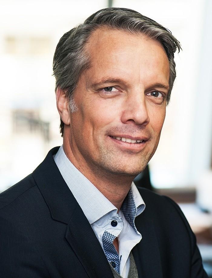 <b>Olaf Seidel</b> wird zweiter Geschäftsführer - olaf_seidel