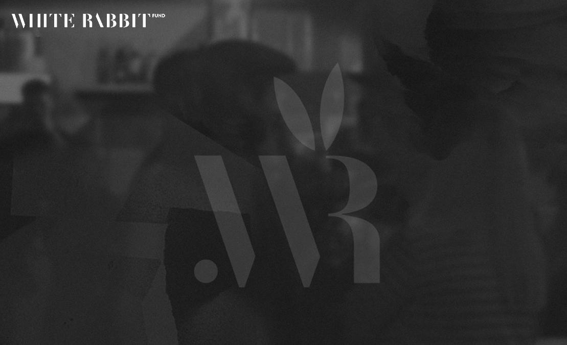kk_white_rabbit