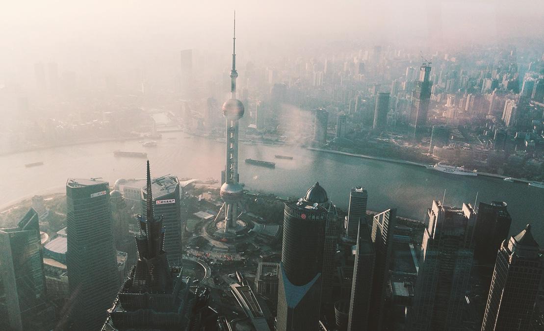 kofler_kontakt_shanghai