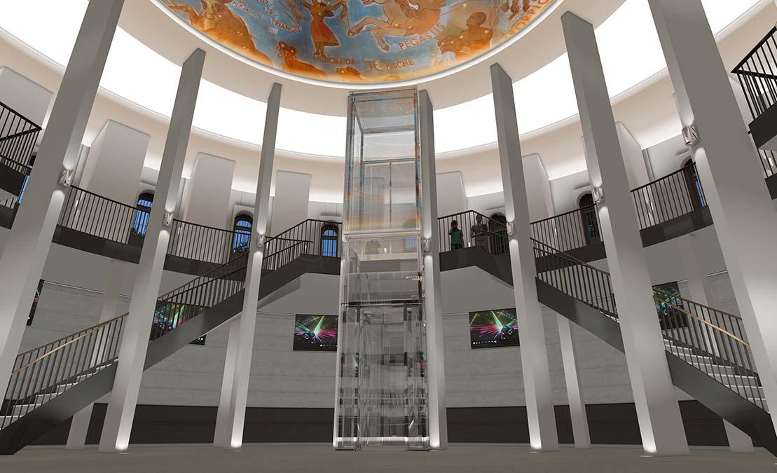 Planetarium_7
