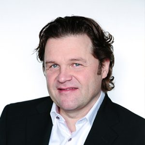 Lutz Coelen