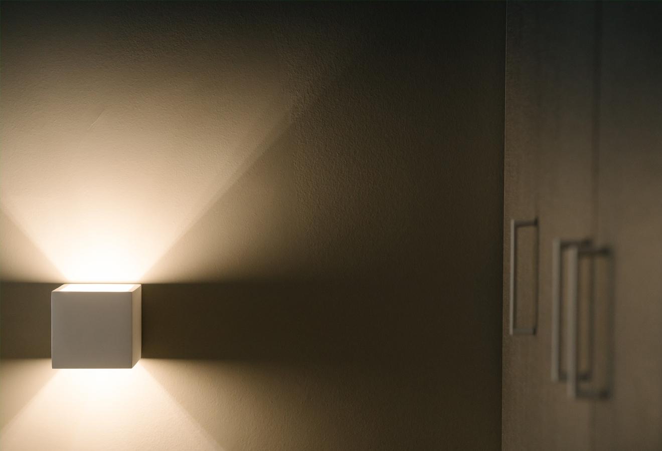 Texture Apartment
