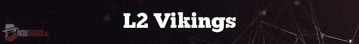 L2 Vikings