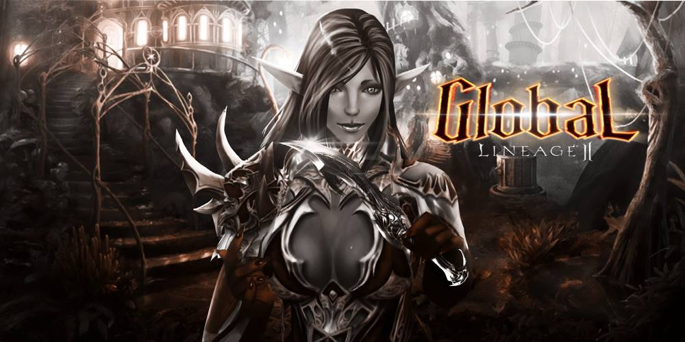 595 + 348 New Clan / Ally Crests For Your Lineage 2 Server