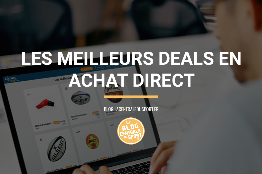 clik and pay meilleurs deals achat direct