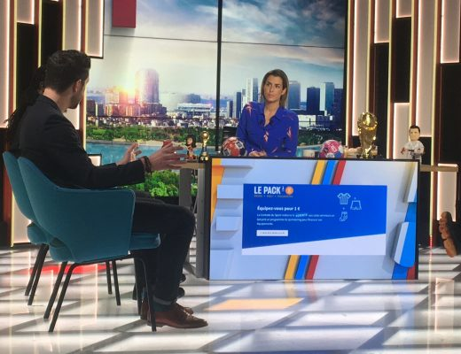 interview-lexpresso-bein-sport-la-centrale-du-sport