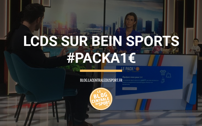 bein-sports-la-centrake-du-sport-pack-a-1-€