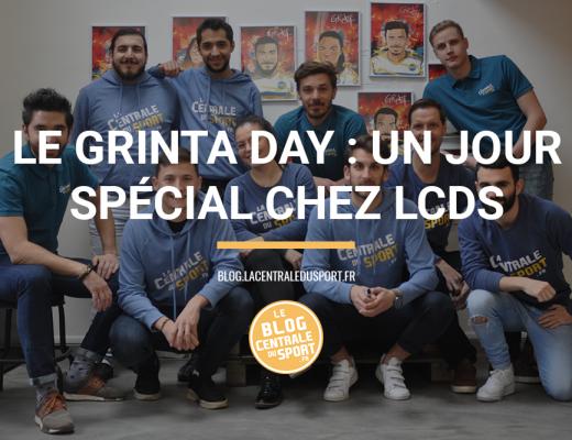 grinta-day-la-centrale-du-sport