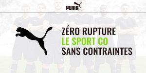 zero-rupture-puma-football