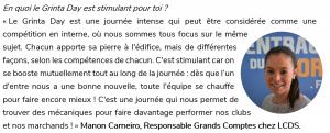 interview-manon-la-centrale-du-sport-grinta-day