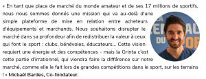 interview-micka-la-centrale-du-sport-grinta-day2