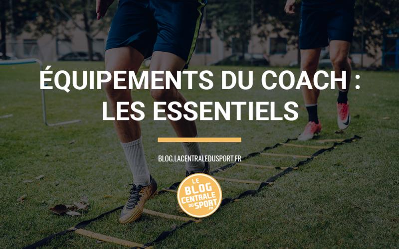 matériels-entraînements-coach-football2