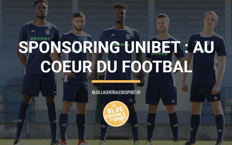 Sponsoring-foot-amateur-Unibet-La-Centrale-Du-Sport2