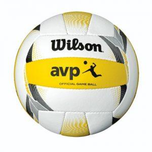 Ballon-officiel-de-beachvolley-avp-ii-wilson-la-centrale-du-sport-